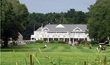 Nike Junior Golf Camps and Seth Dichard Golf Schools to Offer Camps at Brookmeadow Country Club in Canton, MA