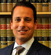 Attorney Anthony J. Mallo Examines Essentials of Teen Driver Safety