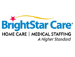 BrightStar Care Centerville/South Dayton Educates Families on Home Care for Elderly Parents
