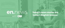en.news site