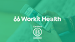 Workit Health Becomes Certified B Corporation