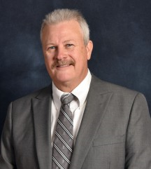 John Warhoover Joins Sales Team at Graphite Metallizing