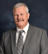 John Warhoover Joins Sales Team at Graphite Metallizing