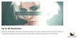 Pixel Film Studios Plugins - FCPX Audio Overlay Glimmer 5K - PFS Plugins