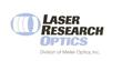 Laser Research Optics wide range of CO2 optics