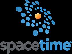SpaceTime Logo