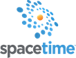 SpaceTime Insight is Named in the 2018 Global Cleantech 100 For Fifth Straight Year