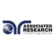 Associated Research Announces Webinar Schedule for 2018