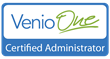 Venio Systems Graduates Another Class Of VenioOne Certified Administrators