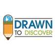 Drawn To Discover Teaches Lost Art Of Cursive In 2018