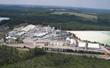 KaMin Plant in Wrens, GA