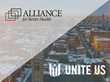 DSRIP PPS Alliance For Better Health Partners With Unite Us to Improve Health Outcomes in Upstate New York