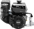 KOHLER Command PRO Horizontal-Shaft Engine Line Continues to Expand