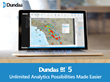 Dundas Data Visualization Releases Dundas BI 5