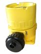 EXP-SNR-TG-EC-ITS-ALG-ALCH200 Explosion Proof Alcohol Sensor