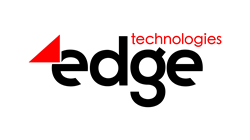 Edge Technologies re-branding