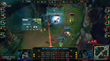Esports One Raises $3MM for a Real-Time Customizable Esports Experience