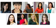 Ellevate Network Releases Series of E-Books to Inspire and Motivate Professional Women