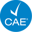 CAE is registered mark of ASAE. benel Solutions is a CAE Approved Provider through the CAE program.