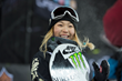 Monster Energy, The Official Energy Drink Partner of X Games Aspen 2018, Announces World-Class Team to Compete at the Four-Day Event