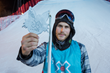 Monster Energy's Stale Sandbech Will Compete in Men's Snowboard Slopestyle at X Games Aspen 2018
