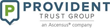 Provident Trust Group Earns Top Spot On Wealth Advisor's Best IRA Custodians List For Third Year In A Row