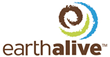Garden Media Group Teaming with Earth Alive