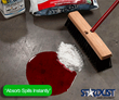 Paradigm International, Inc. Announces New eCommerce Website for STARDUST Spill Products™