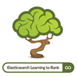 Elasticsearch 'Learning to Rank' Released, Bringing Open Source AI to Search Teams