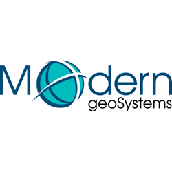 modern geosystems is an authorized safe software and FME partner