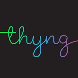 Thyng AR Platform
