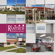 Ramtech Unveils New Booth to Showcase Modular Buildings at the 2018 TASA Midwinter Conference in Austin, TX