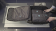 Instinct Backpack - The Revolutionary Modular Backpack Launches on Kickstarter