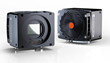 3500 Fps High Speed Camera from XIMEA is Available Now