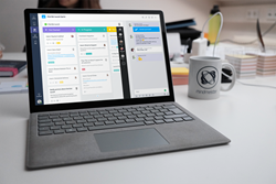 Collaborative task management with MeisterTask for Microsoft Teams