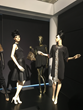 Genesis Display Women's Fashion Mannequins, made with DuPont Tate & Lyle Susterra®