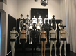 Genesis Display Women's Fashion Mannequin Collection, made with DuPont Tate & Lyle Susterra®