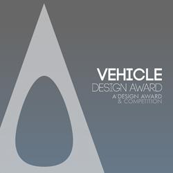 The A' Vehicle Design Award