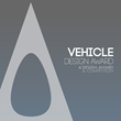 International A' Vehicle, Mobility and Transportation Design Awards Announces Call for Entries 2018