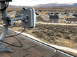 Silver Lake Internet Delivers Gigabit Wireless Internet Connections in Utah