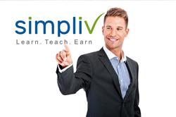 Simpliv LLC