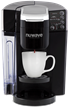 NuWave BruHub™ Coffeemaker