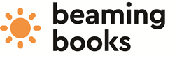 Sparkhouse-Family-Rebrands-as-Beaming-Books