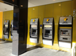 Commonwealth Bank, Australia's Largest Bank Collaborates with HashCash for Blockchain Based Payments