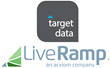 Target Data and LiveRamp Present the Future of Addressable Television
