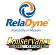 RelaDyne Acquires Conservancy Oil Group of New Mexico and Colorado