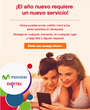 Venezuela now available on MobileRecharge.com and MobileRecharge app for mobile top-ups to Venezuela from abroad.