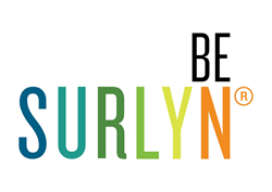 Be Surlyn Logo