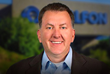 Mike Jossi Joins Qualfon as its New Chief Person Officer