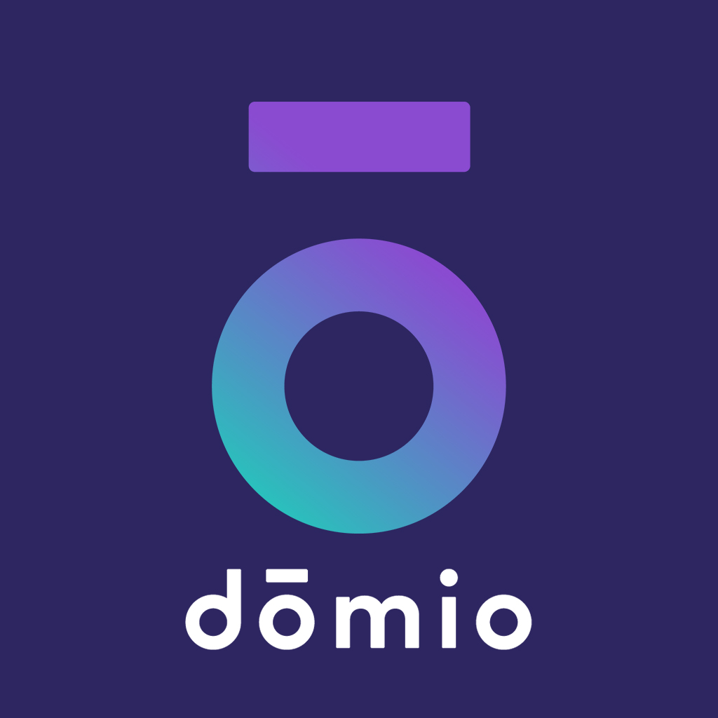 Short Term Apartment Rentals Nyc: Domio Brings Hotel-quality, Short-Term Rentals To New Orleans